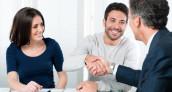 kredytu hipotecznego