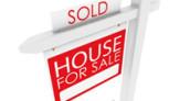 jak sprzedać nieruchomość