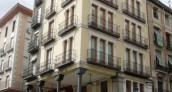 Budownictwo mieszkaniowe – dla zysku, dla ludzi
