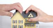 nieruchomość bez zgody współmałżonka