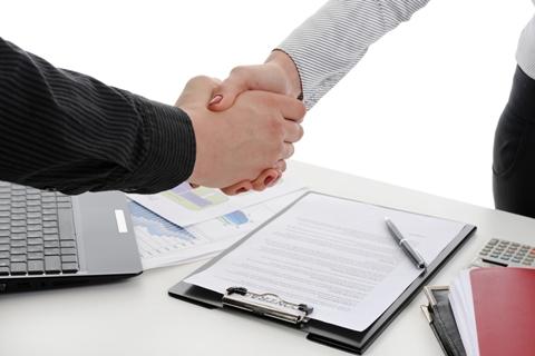 koszty notarialne