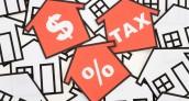 podatku od nieruchomości