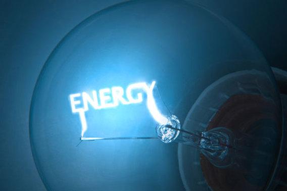 Kiedy dostawca może odciąć prąd?