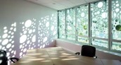 architekt oświetlenia