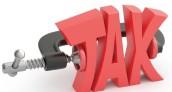 formę opodatkowania wynajmu
