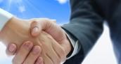 umowa o podział nieruchomości