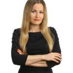 Katarzyna Siwiec